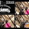 SLOtography Photobooth_BHBC_Collage_006