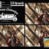 SLOtography Photobooth_BHBC_Collage_016
