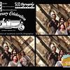 SLOtography Photobooth_BHBC_Collage_015