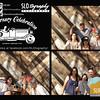 SLOtography Photobooth_BHBC_Collage_019
