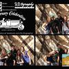 SLOtography Photobooth_BHBC_Collage_010