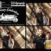 SLOtography Photobooth_BHBC_Collage_011