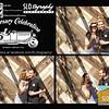 SLOtography Photobooth_BHBC_Collage_004