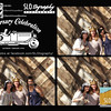 SLOtography Photobooth_BHBC_Collage_014