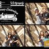SLOtography Photobooth_BHBC_Collage_003