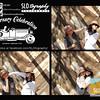 SLOtography Photobooth_BHBC_Collage_008