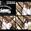SLOtography Photobooth_BHBC_Collage_018