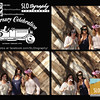 SLOtography Photobooth_BHBC_Collage_013