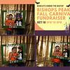 Bishops Peak Fall Carnival Fund Raiser_017