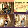 Bishops Peak Fall Carnival Fund Raiser_007