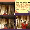 Bishops Peak Fall Carnival Fund Raiser_014