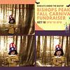Bishops Peak Fall Carnival Fund Raiser_015