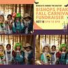 Bishops Peak Fall Carnival Fund Raiser_013