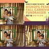 Bishops Peak Fall Carnival Fund Raiser_008
