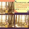 Bishops Peak Fall Carnival Fund Raiser_020