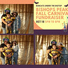 Bishops Peak Fall Carnival Fund Raiser_003