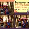 Bishops Peak Fall Carnival Fund Raiser_019