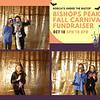 Bishops Peak Fall Carnival Fund Raiser_002
