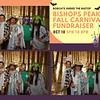 Bishops Peak Fall Carnival Fund Raiser_016