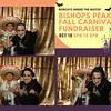 Bishops Peak Fall Carnival Fund Raiser_012