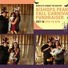 Bishops Peak Fall Carnival Fund Raiser_006