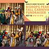 Bishops Peak Fall Carnival Fund Raiser_009