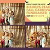 Bishops Peak Fall Carnival Fund Raiser_004