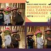 Bishops Peak Fall Carnival Fund Raiser_011