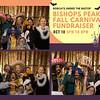 Bishops Peak Fall Carnival Fund Raiser_010