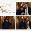 Braydon+Brittani ~ Photobooth Collages_007