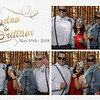 Braydon+Brittani ~ Photobooth Collages_016