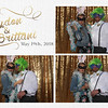 Braydon+Brittani ~ Photobooth Collages_017