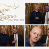 Braydon+Brittani ~ Photobooth Collages_010