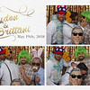 Braydon+Brittani ~ Photobooth Collages_019