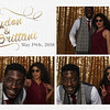 Braydon+Brittani ~ Photobooth Collages_013