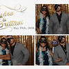Braydon+Brittani ~ Photobooth Collages_009