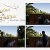 Braydon+Brittani ~ Photobooth Collages_002