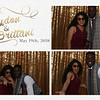 Braydon+Brittani ~ Photobooth Collages_012