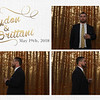 Braydon+Brittani ~ Photobooth Collages_011
