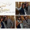 Braydon+Brittani ~ Photobooth Collages_008