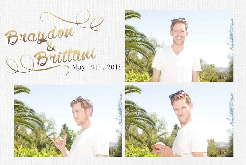 Braydon+Brittani ~ Photobooth Collages_001