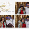 Braydon+Brittani ~ Photobooth Collages_018