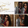 Braydon+Brittani ~ Photobooth Collages_014