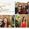Braydon+Brittani ~ Photobooth Collages_004