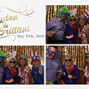 Braydon+Brittani ~ Photobooth Collages_015
