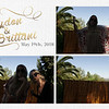 Braydon+Brittani ~ Photobooth Collages_003
