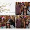 Braydon+Brittani ~ Photobooth Collages_020