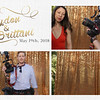 Braydon+Brittani ~ Photobooth Collages_005