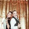 Bretney+Erin ~ Photobooth_006