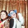 Bretney+Erin ~ Photobooth_008
